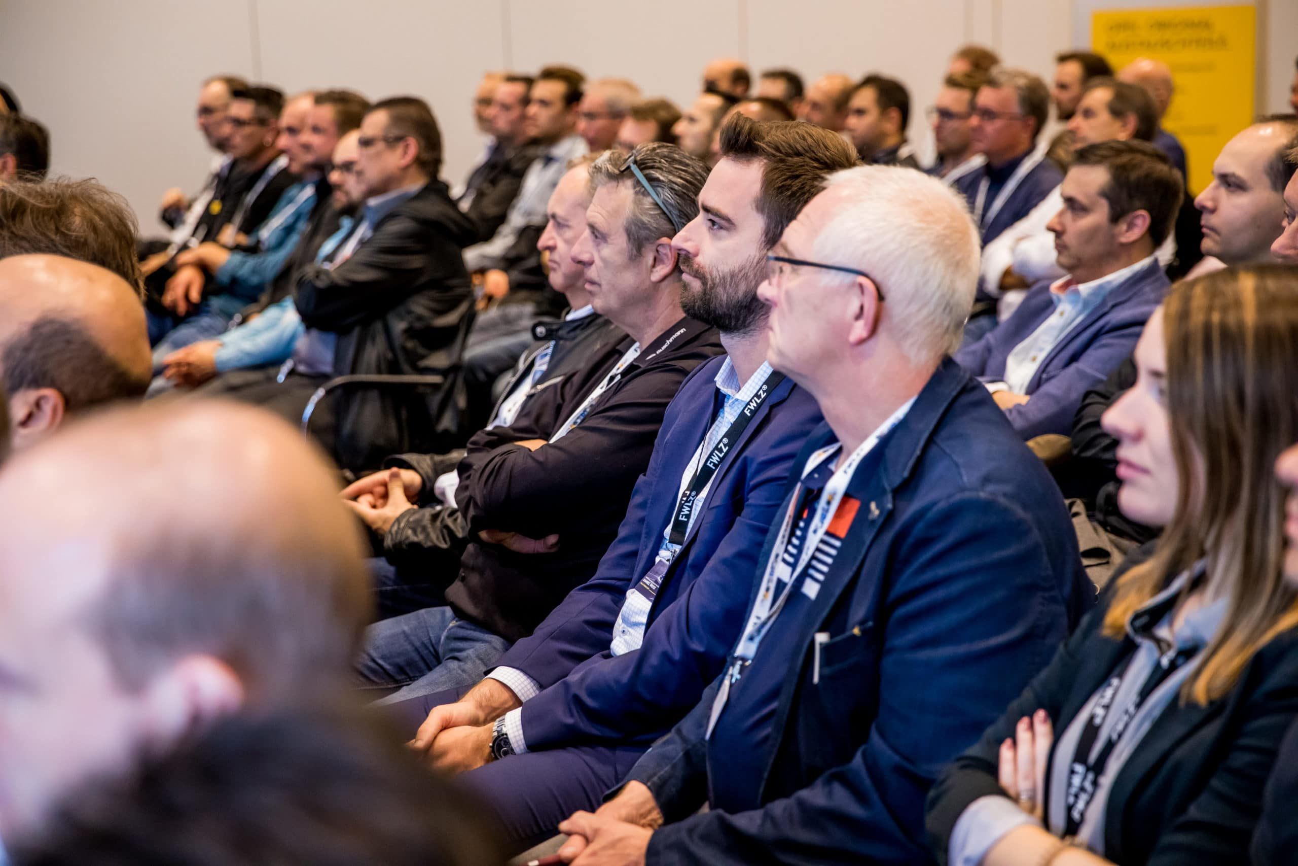 FWLZ Forum 2019 (10)