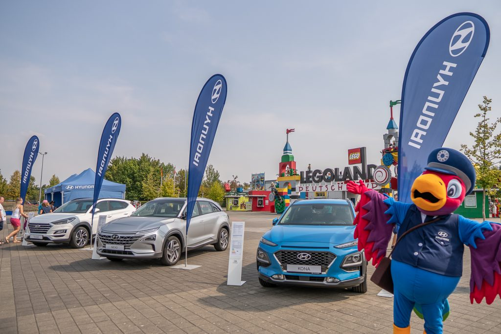 Hyundai Legoland 2017 (3)