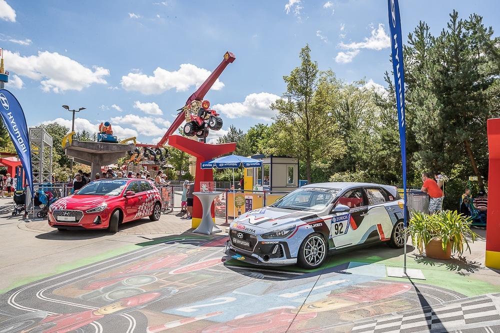 Hyundai Legoland 2017 (5)