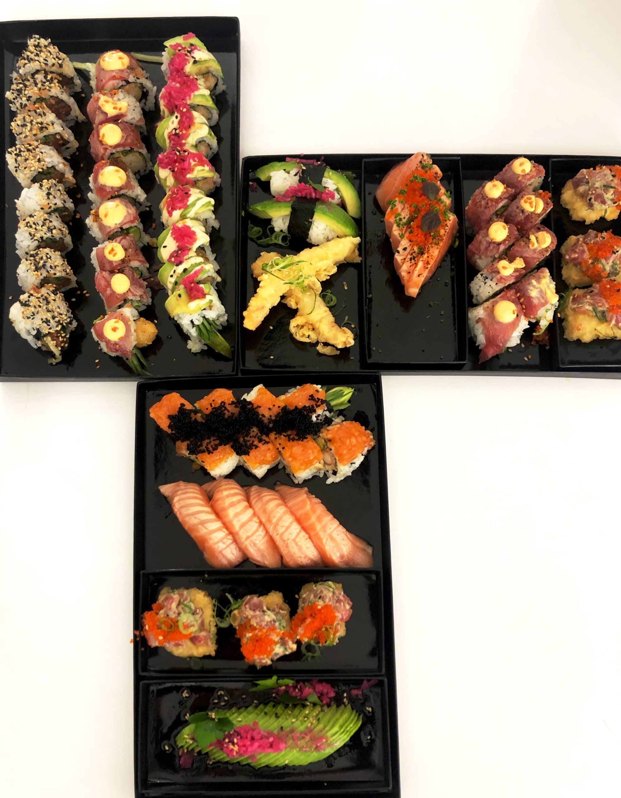 OBS-webseite-cases-steffen-henssler-sushi-1