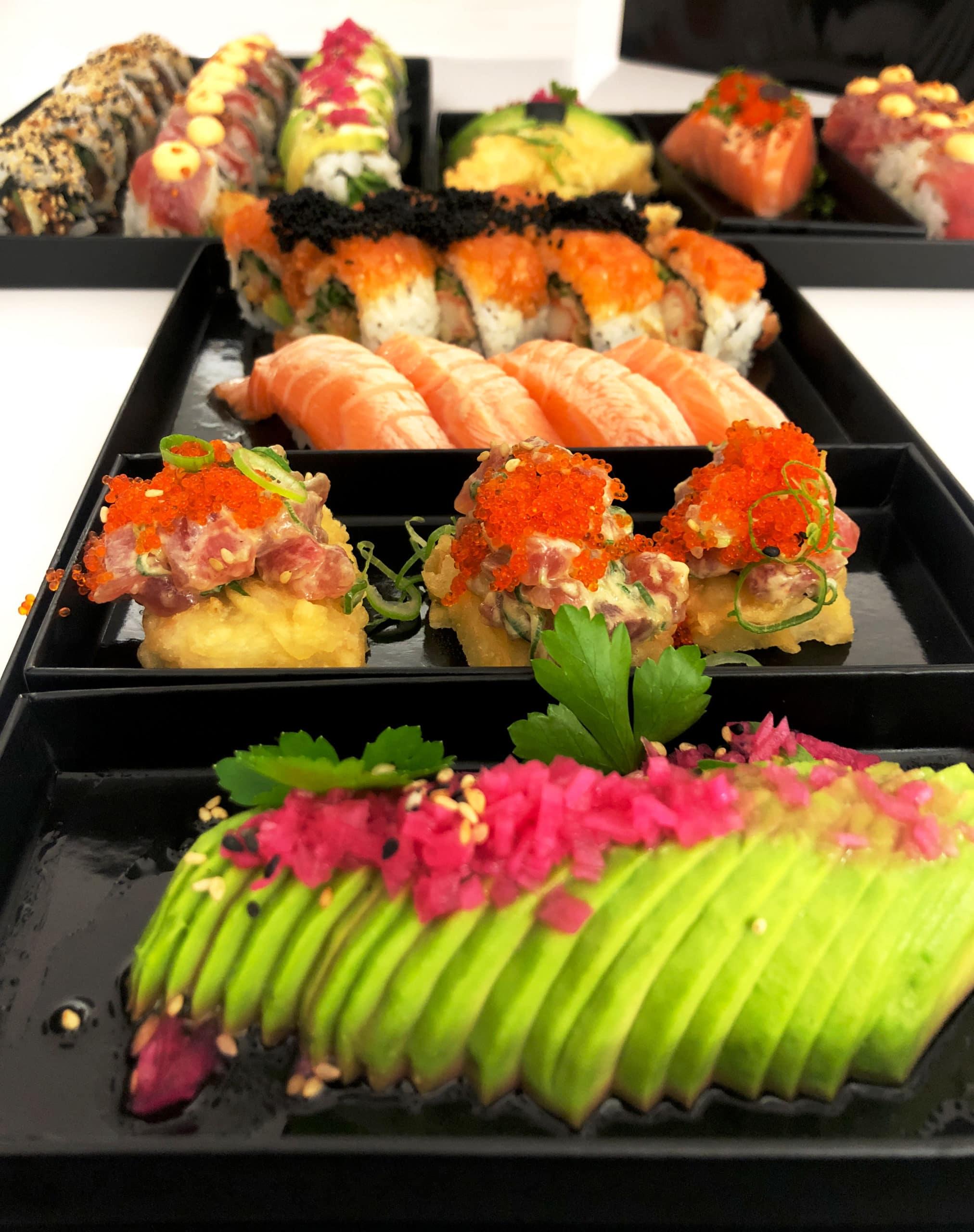 OBS-webseite-cases-steffen-henssler-sushi-2