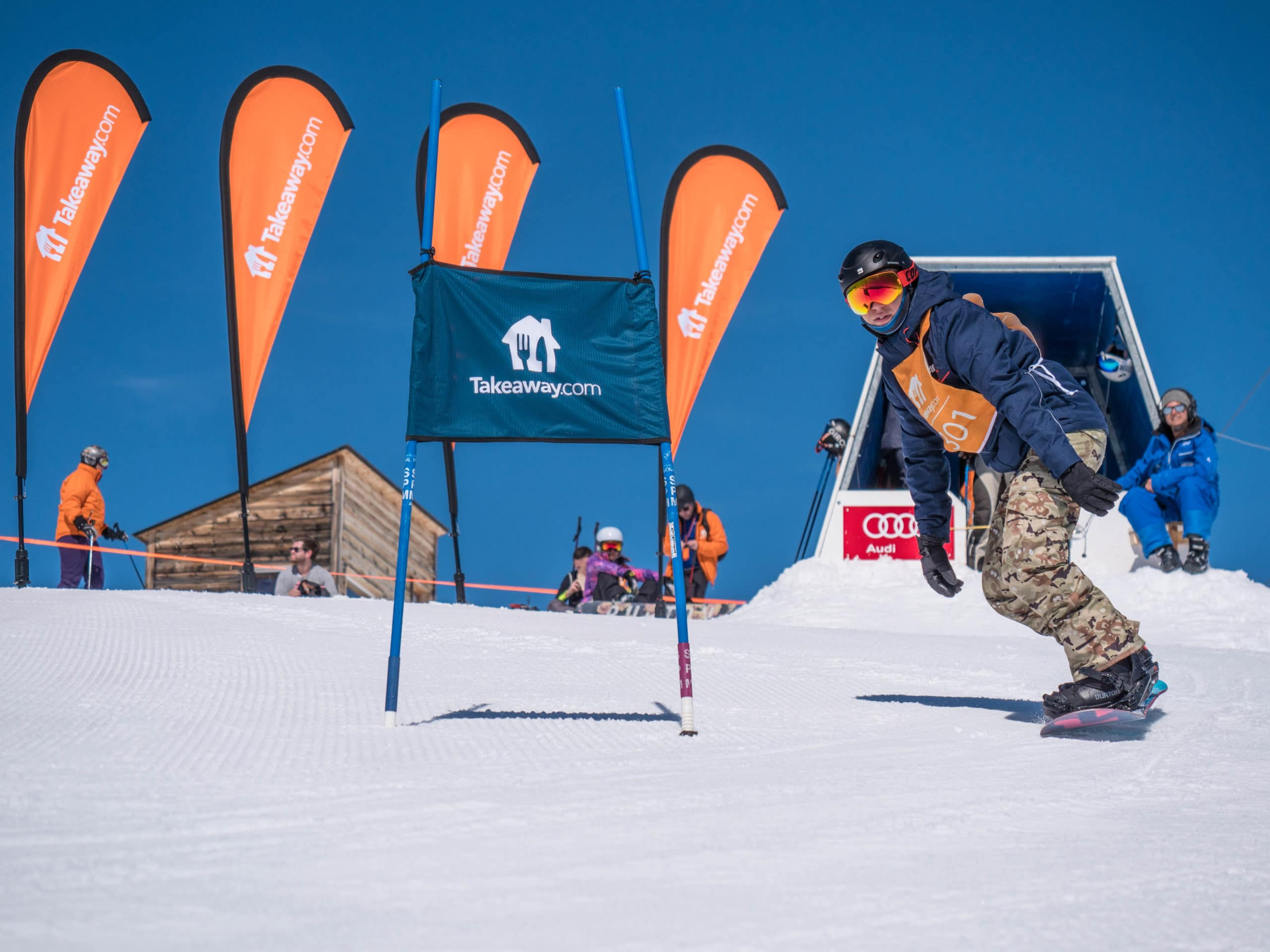 Snow Event 2019 (14)
