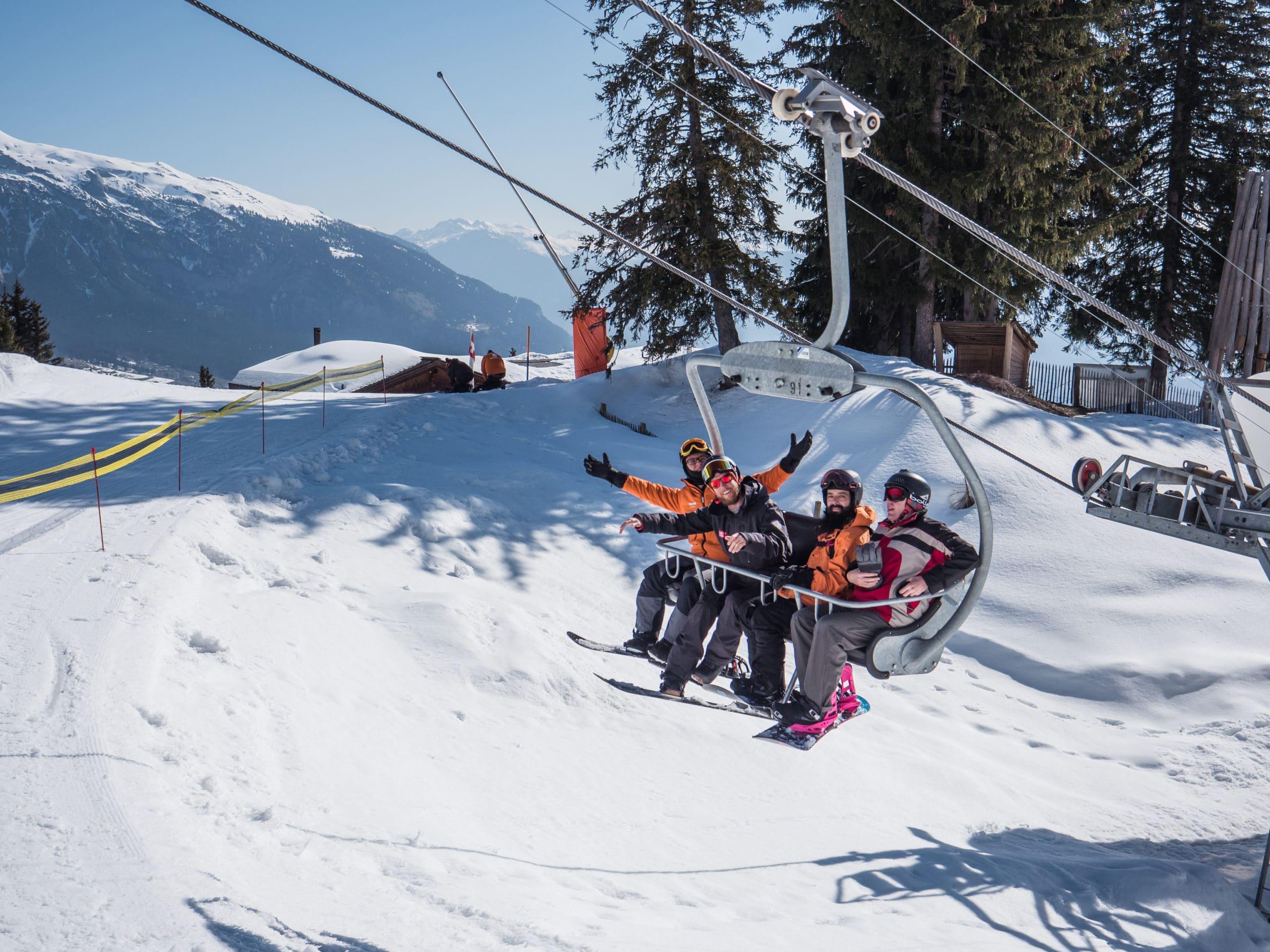 Snow Event 2019 (19)