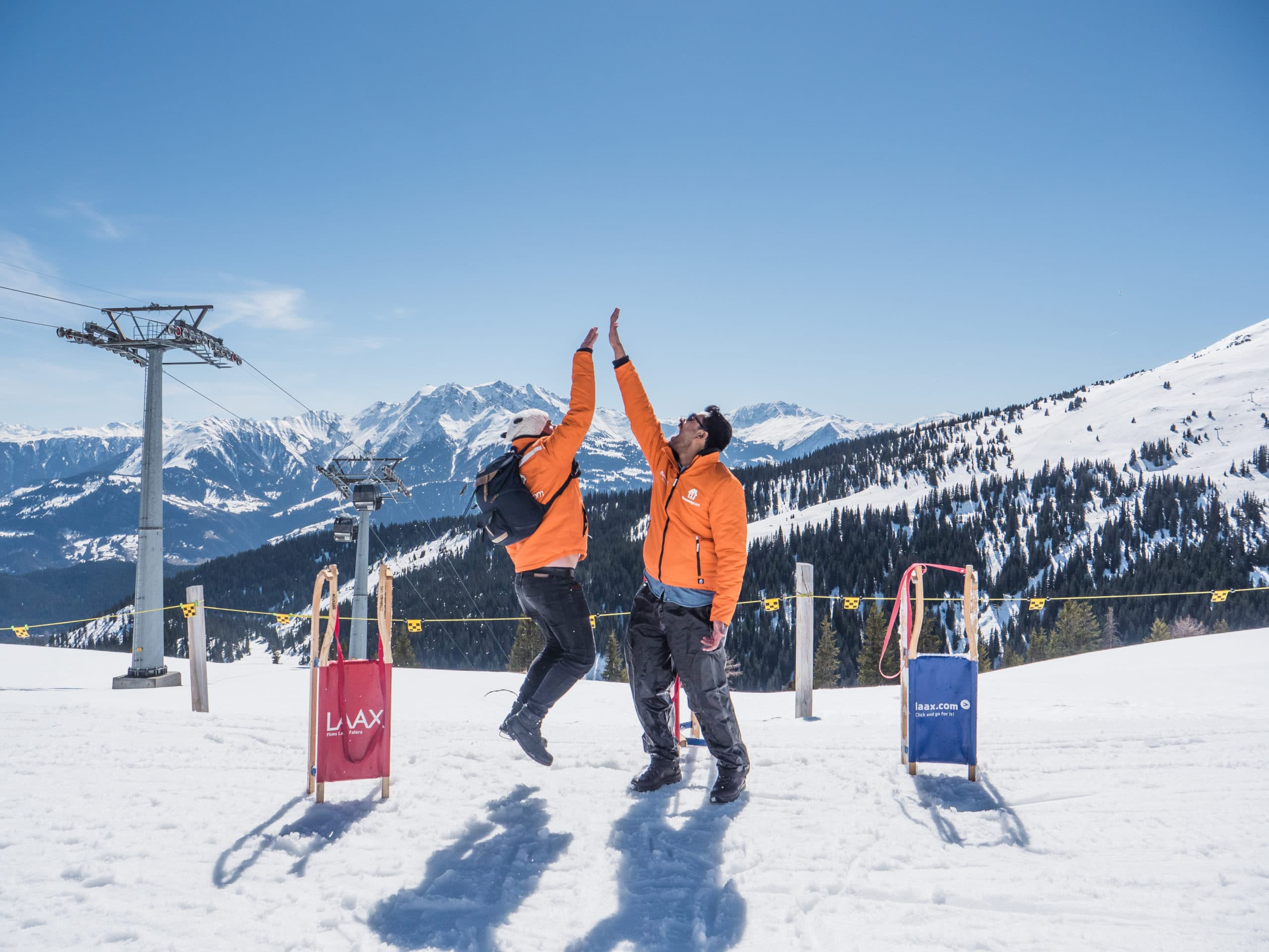 Snow Event 2019 (21)