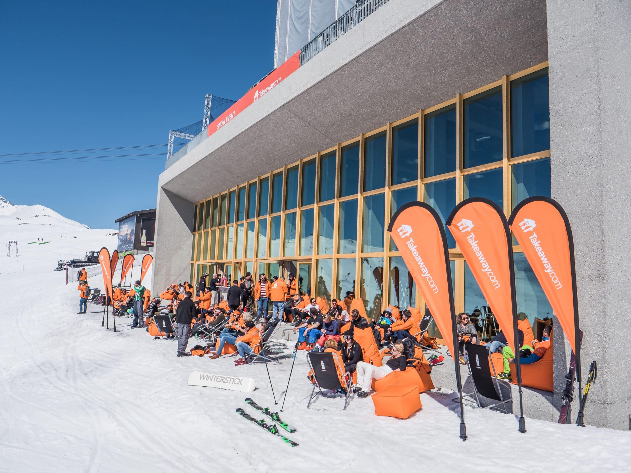 Snow Event 2019 (5)