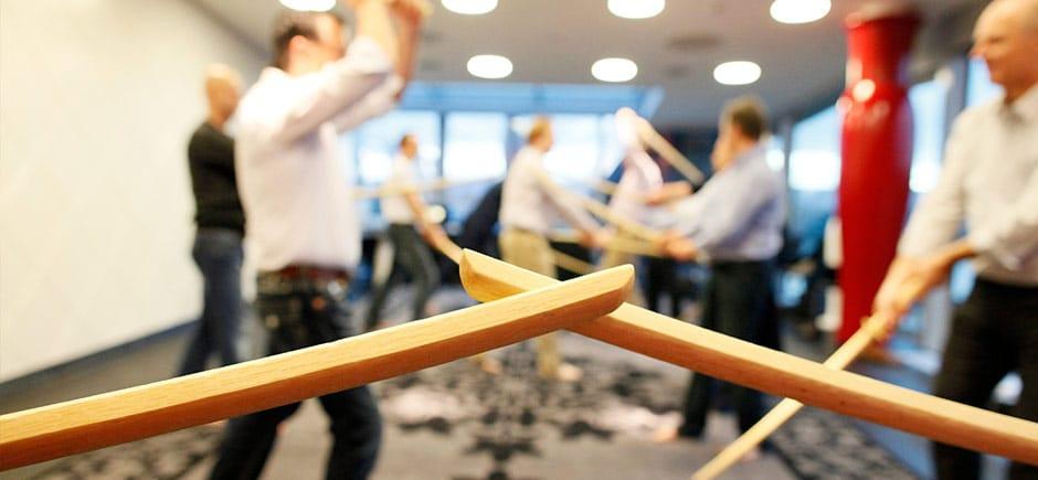teambuilding-workshop-nahkampf3