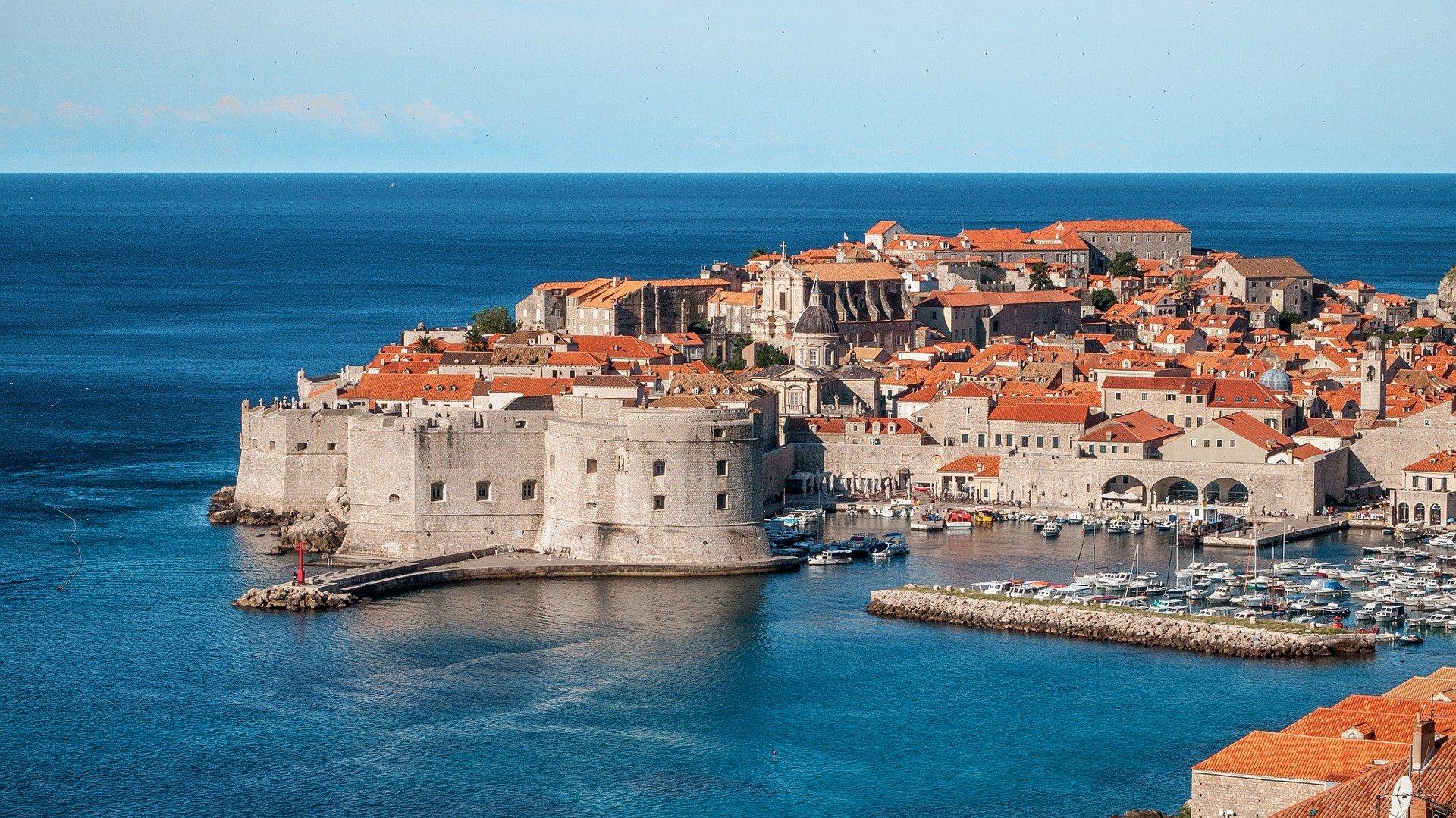 2021_Kroatien 2 (2)