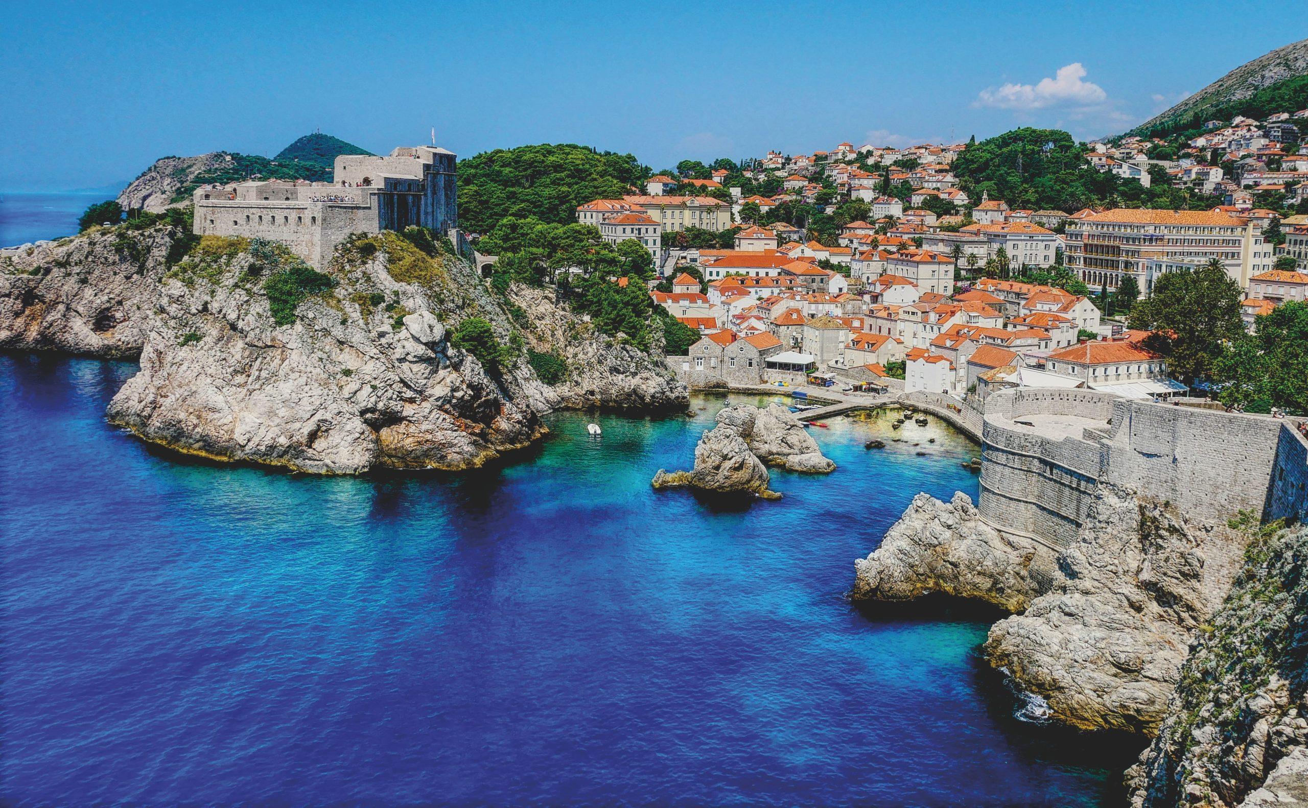 2021_Kroatien (2)
