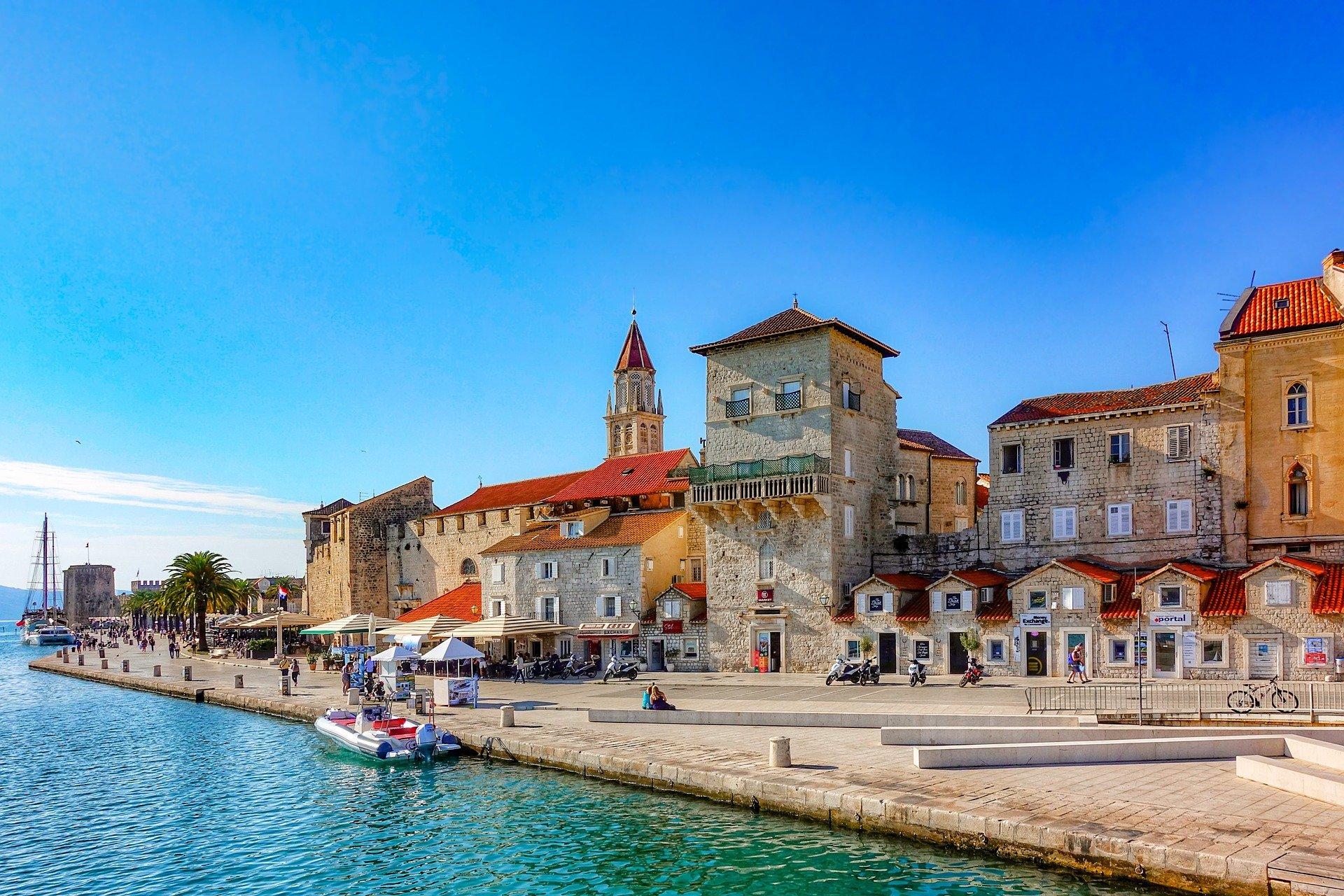 2021_Kroatien 3 (2)
