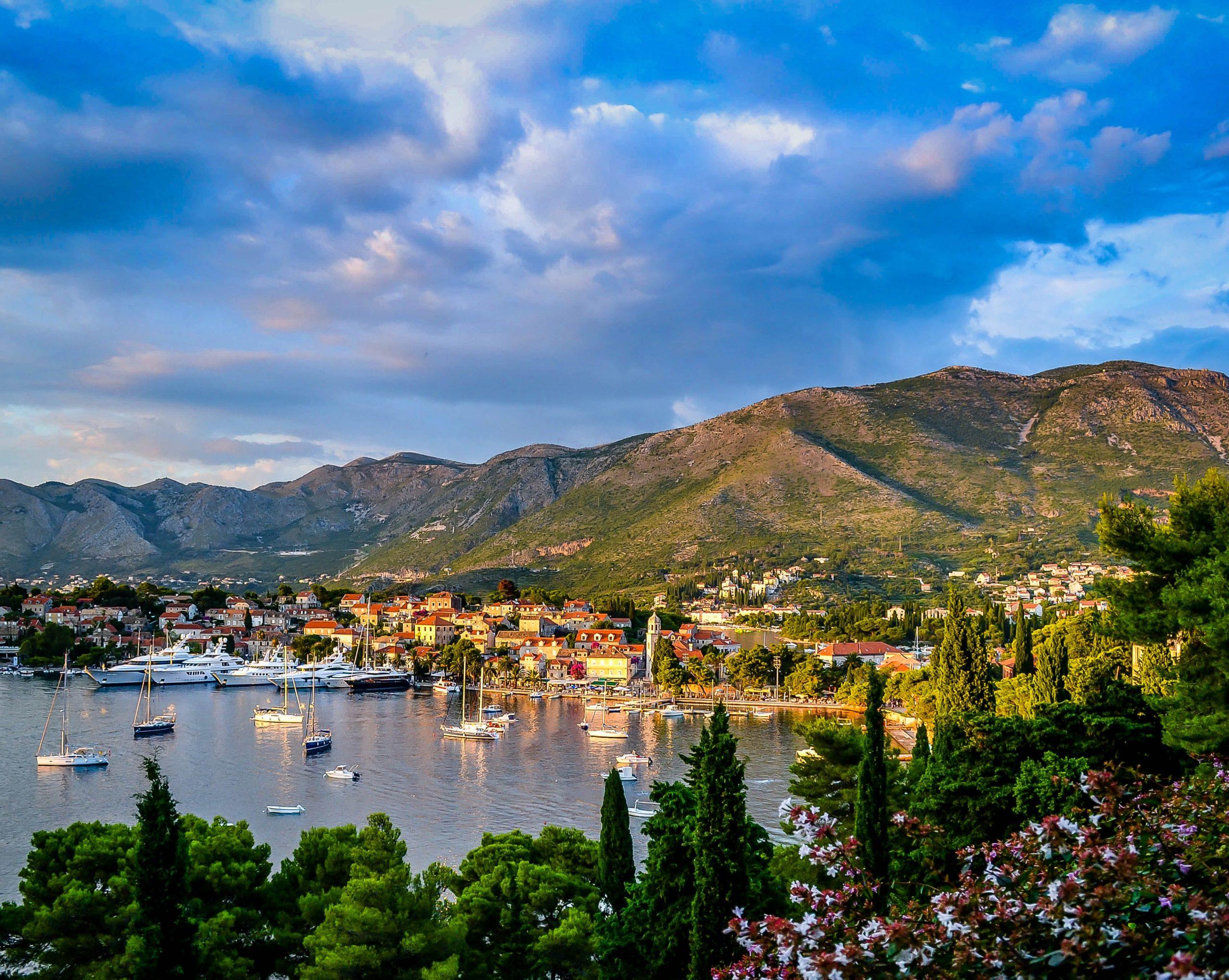 2021_Kroatien