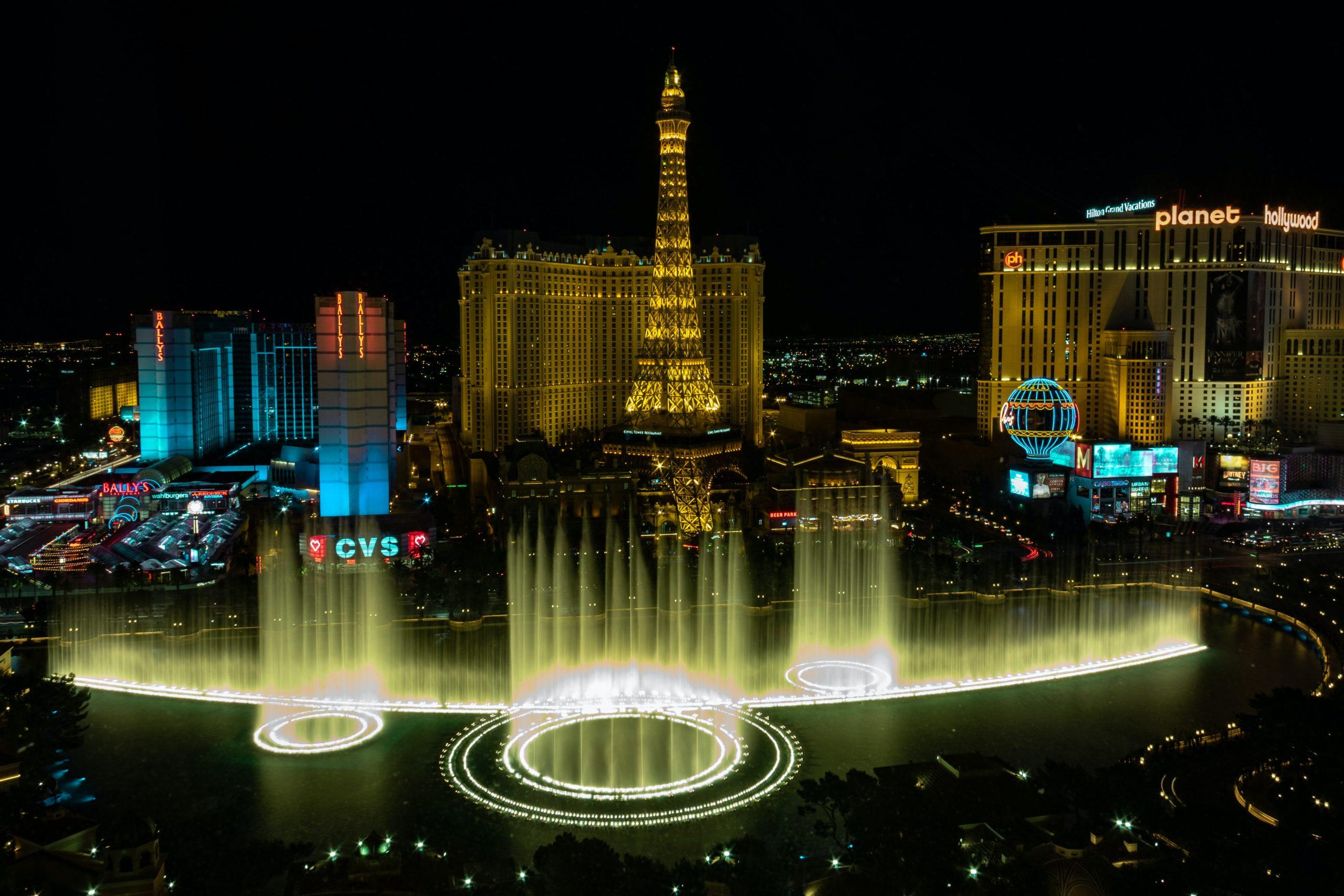 2021_Las Vegas 3