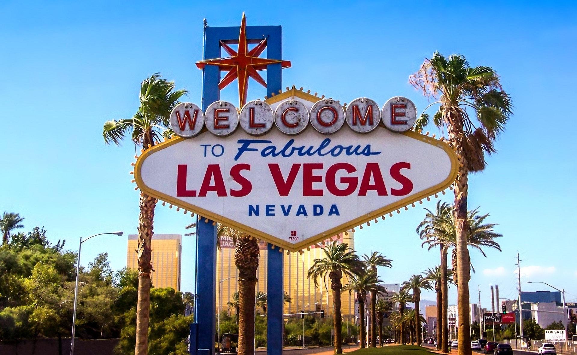2021_Las Vegas 5
