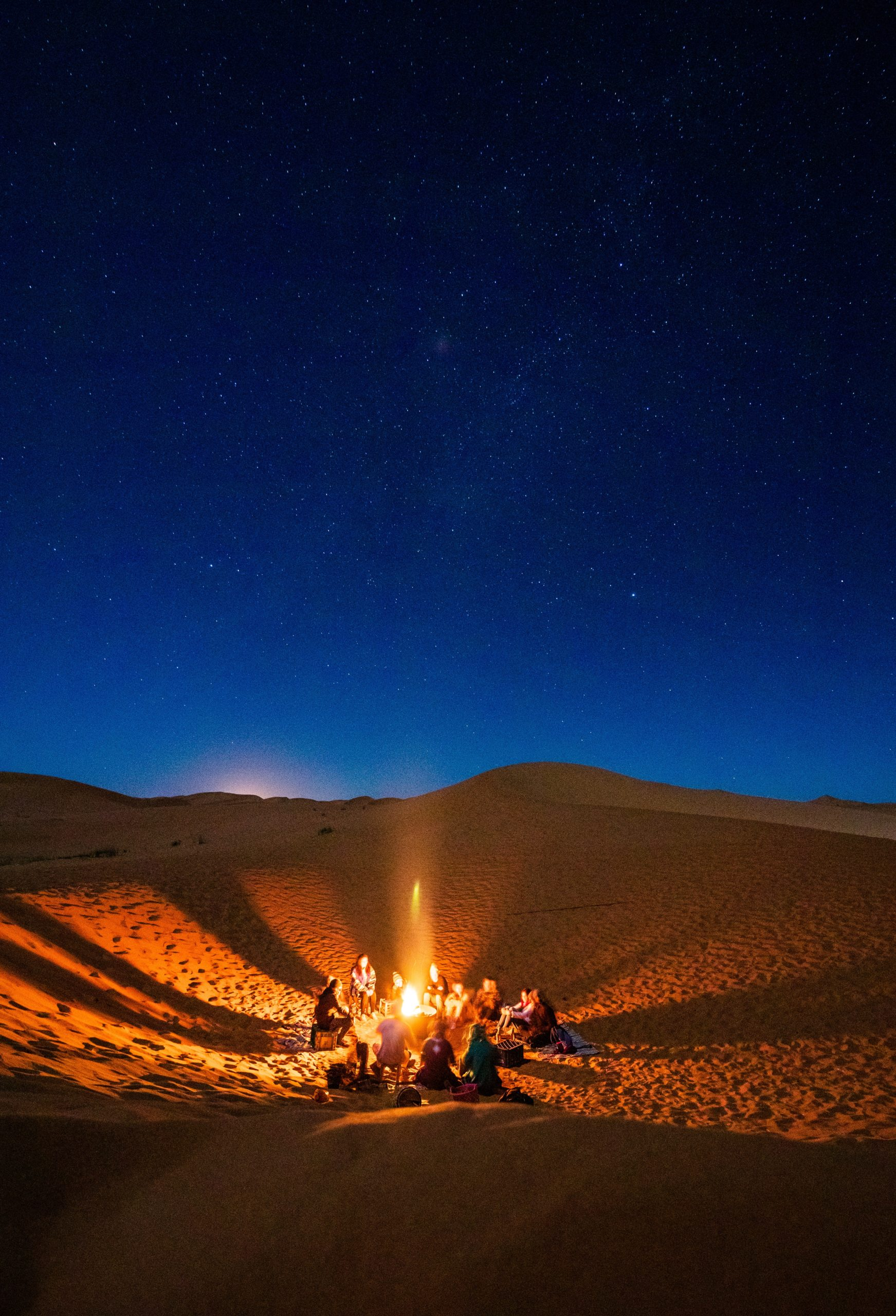 2021_Marokko 3