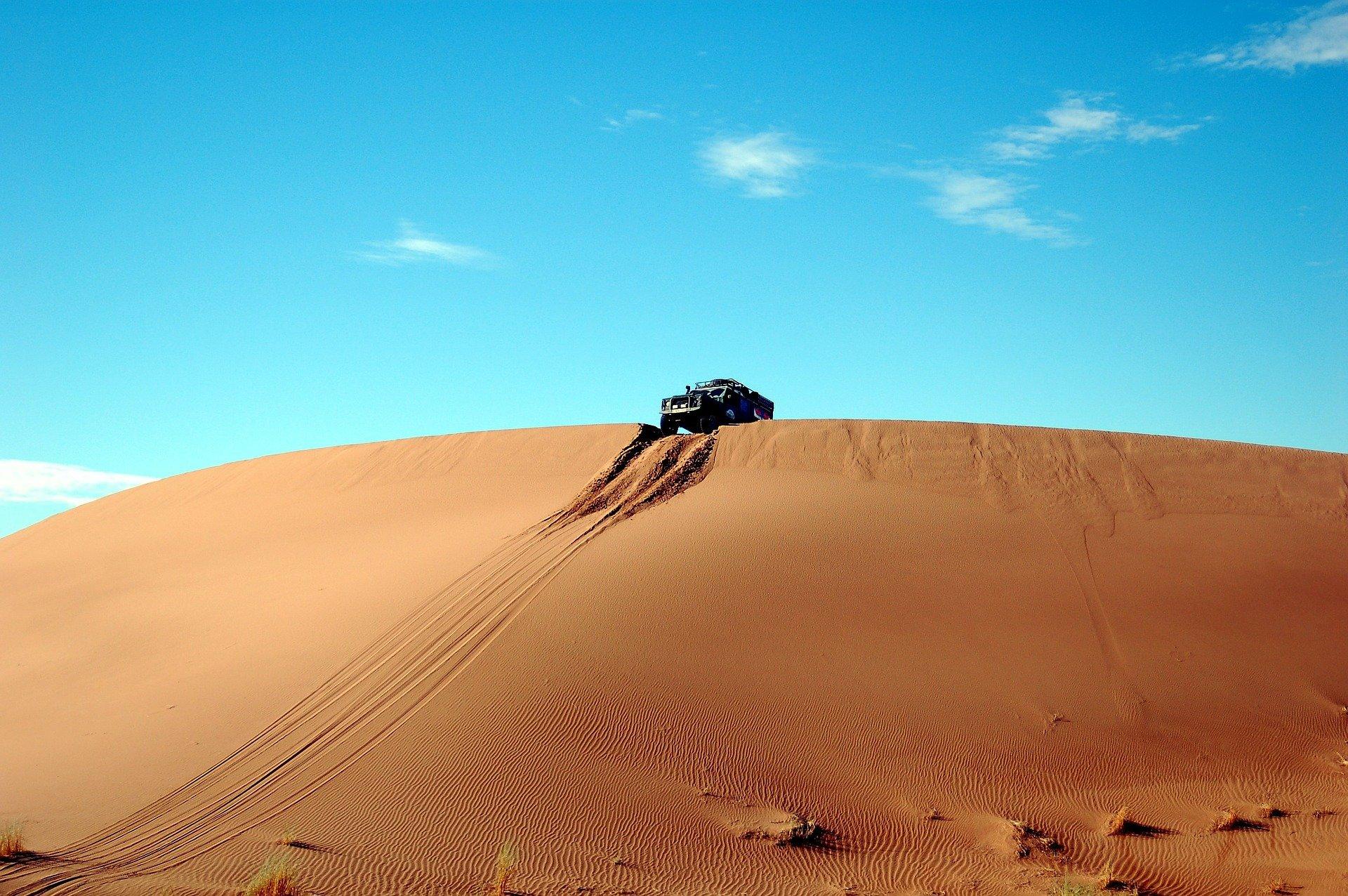 2021_Marokko