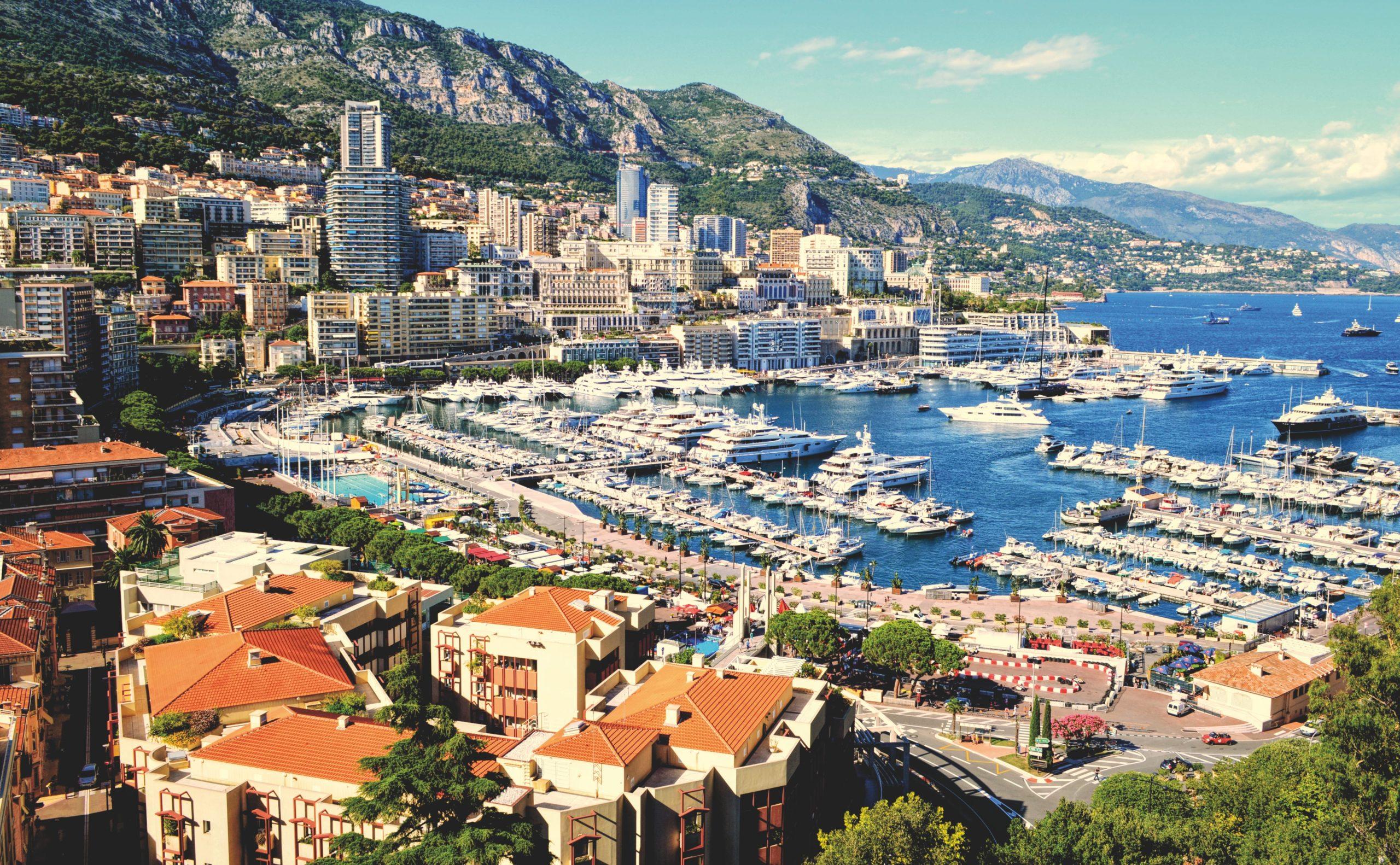 2021_Monaco 2