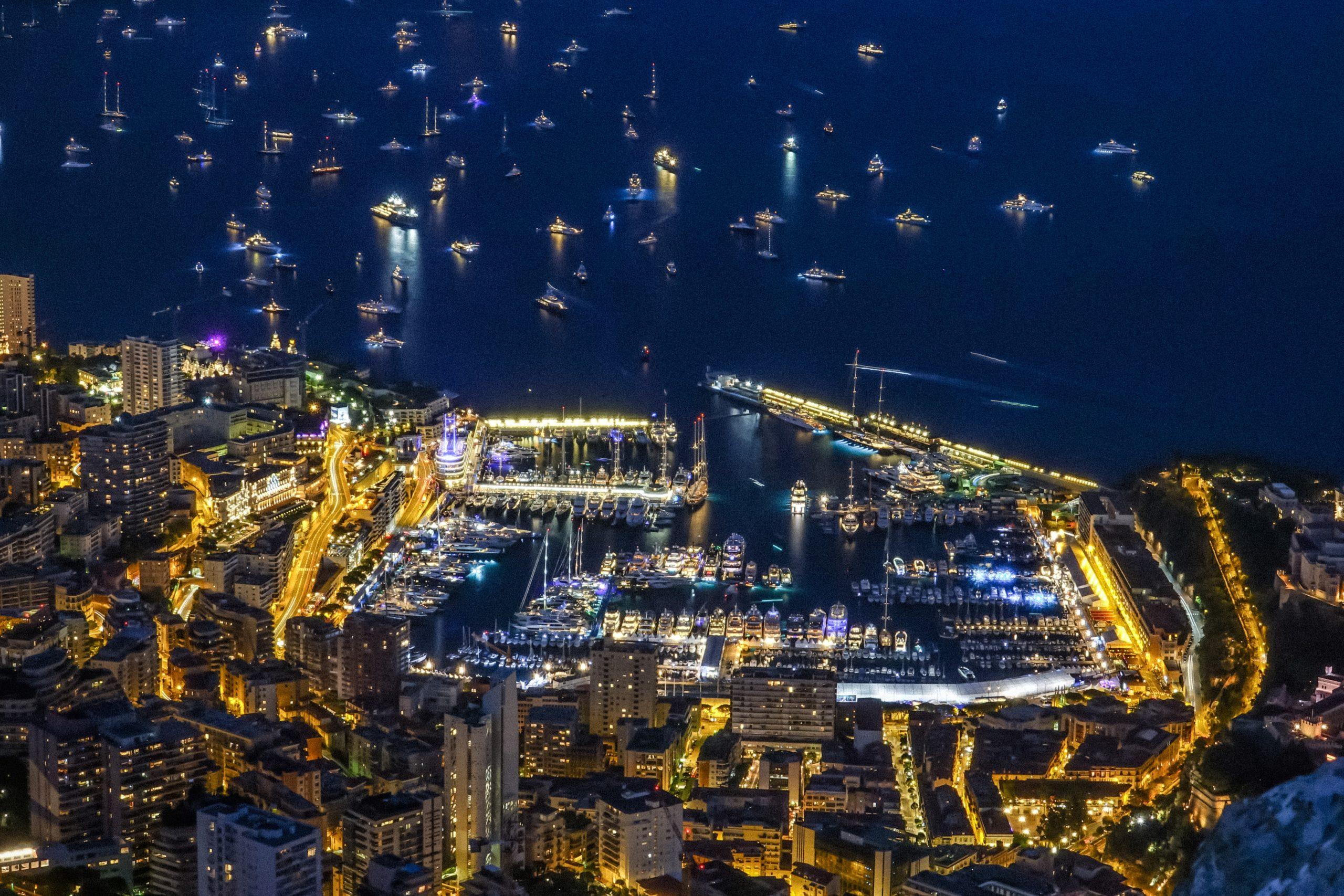 2021_Monaco 3