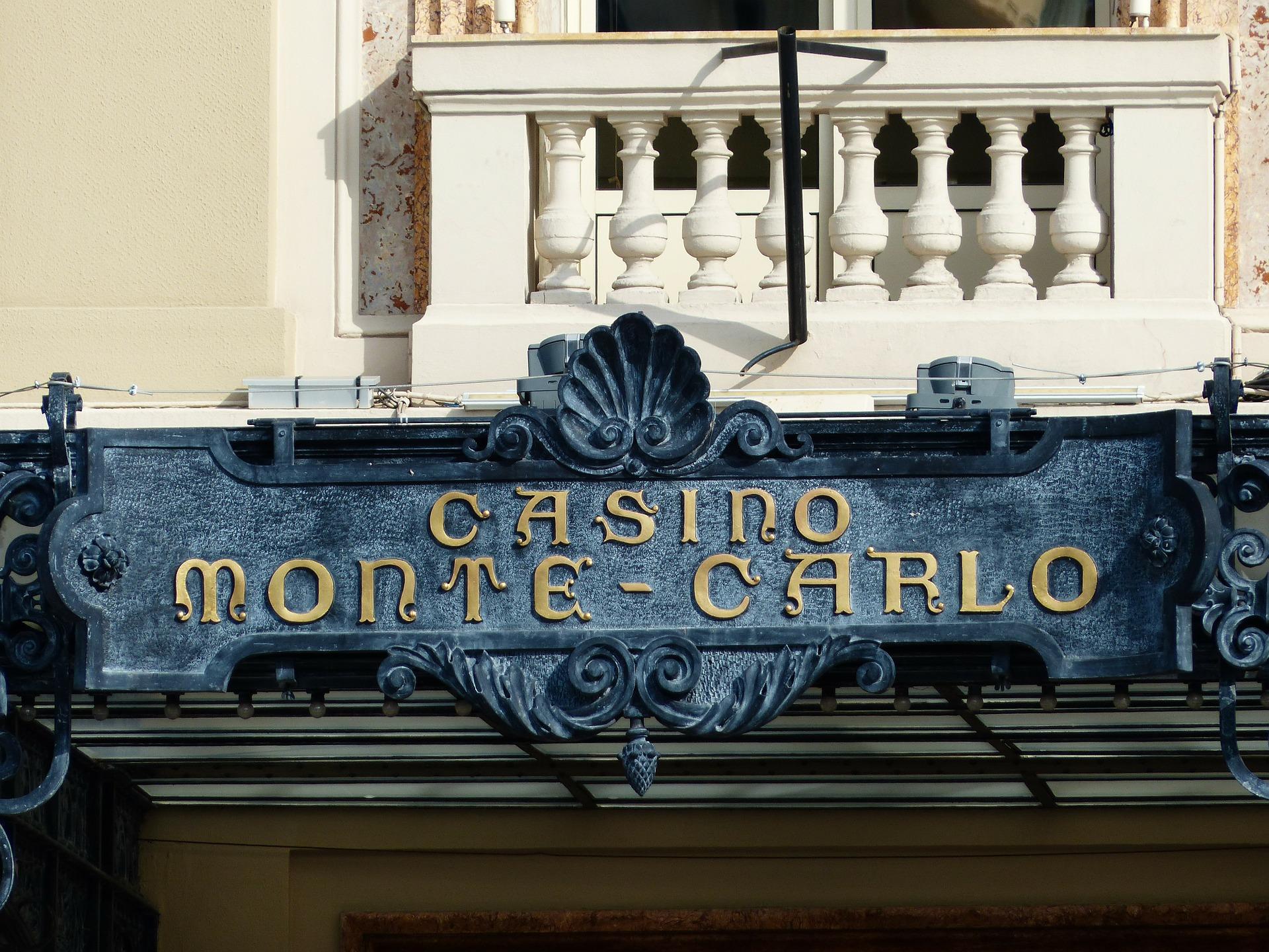 2021_Monaco
