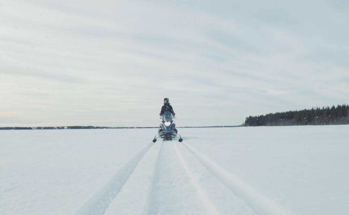 2021_Schwedisch Lappland 4