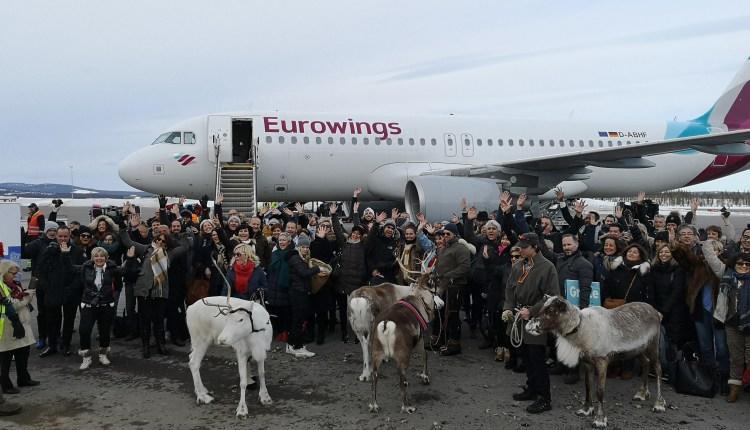 2021_Schwedisch Lappland 7