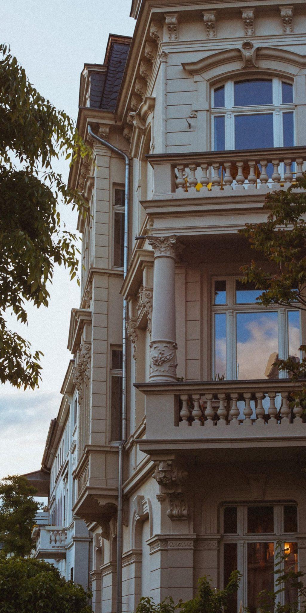 Eventagentur Bonn (8)