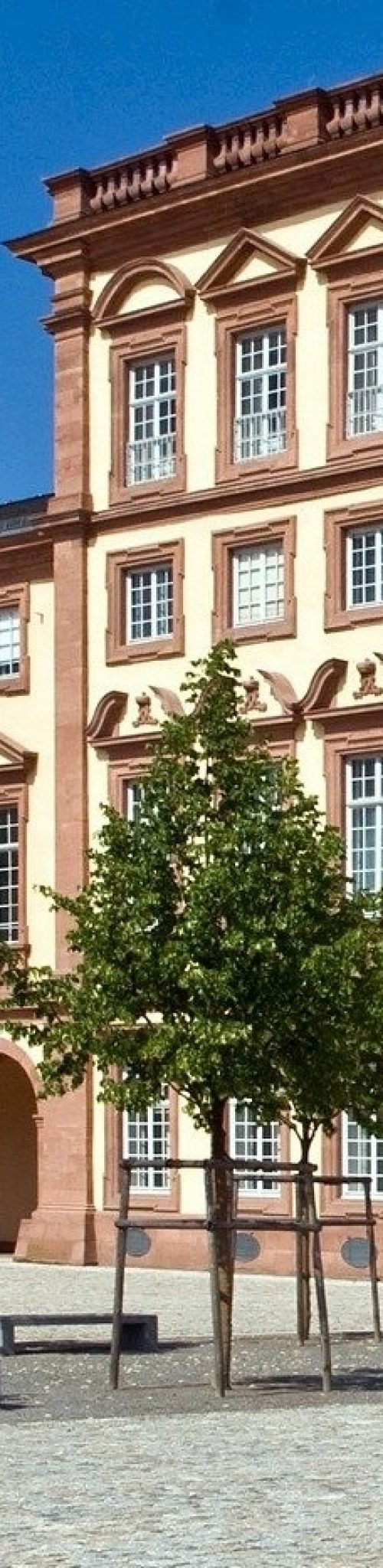 Eventagentur Mannheim (3)